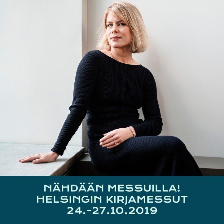 AnnaStiinaHeikkilä_MiikkaPirinen